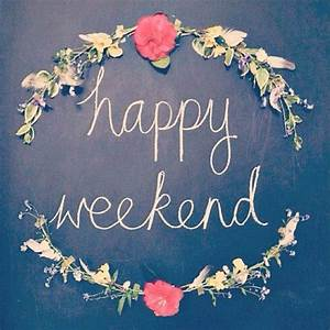 Happy Weekend De : happy weekend winnieandkat directsales mots doux de chaque jour pinterest bon weekend ~ Eleganceandgraceweddings.com Haus und Dekorationen
