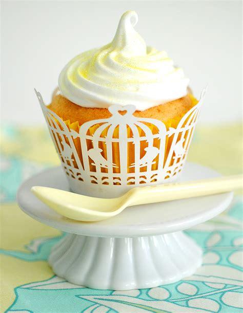 jeux de cuisine de cupcake cupcake au citron glaçage citron pour 6 personnes