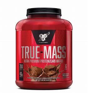 True-mass U00ae
