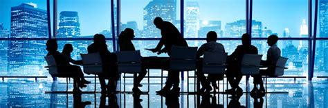 resolving conflict   senior leadership team