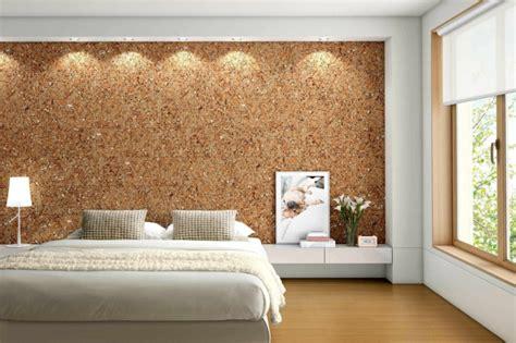 chambre avec lambris blanc mur lambris bois chambre en lambris bois couloir avec led