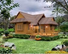 Gambar Desain Rumah Kayu Desain Rumah Minimalis Menarik 5 Desain Rumah Kayu Ini Bisa Jadi Inspirasi Keren Dan Desain Rumah Panggung Kayu Minimalis Desain Rumah Desain Rumah Walet Dari Kayu Desain Rumah Minimalis Menarik