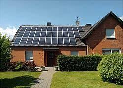 Lohnt Sich Photovoltaik Für Einfamilienhaus : experten ratgeber zum eigenverbrauch von solarstrom ~ Frokenaadalensverden.com Haus und Dekorationen