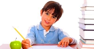 Soal prakarya dan kwu pilihan ganda dan jawaban smk/sma/ma. Contoh Soal dan Kunci Jawaban Pilihan Ganda Latihan 8