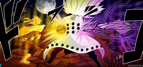 naruto  sasuke  madara wallpaper anime top wallpaper