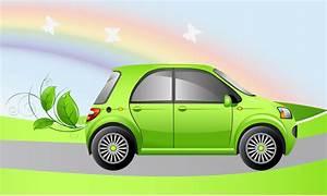 Improving Fuel Efficiency