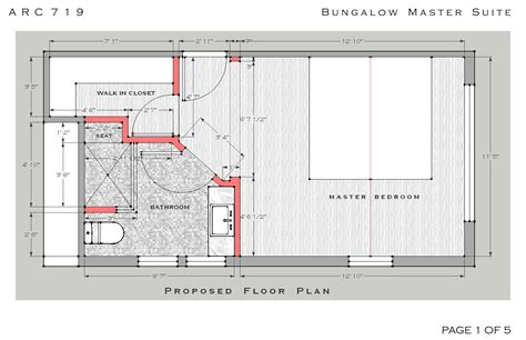 master suite plans master bedroom layout tjihome