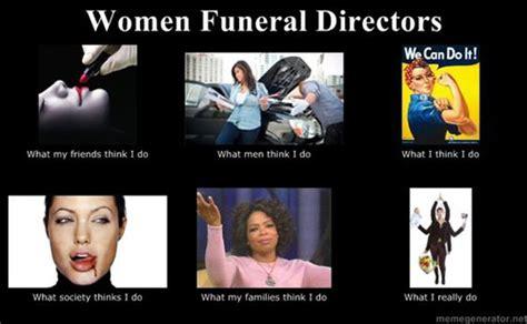 Director Meme - 36 hilarious mortician humor memes 187 urns online