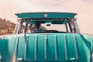 Meilleure Assurance Auto Jeune Conducteur : assurance auto meilleure offre 2018 ~ Medecine-chirurgie-esthetiques.com Avis de Voitures