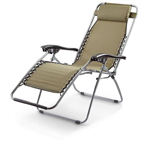 mac sports anti gravity lounger 625805 chairs at