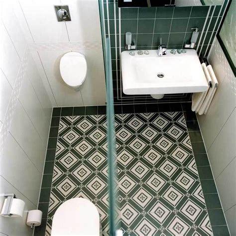 Kerana  Historische B Den  Bathroom Pinterest
