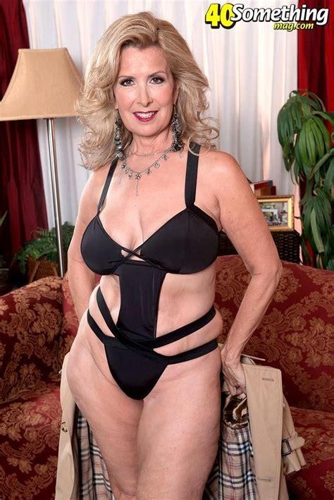 Sex Hd Mobile Pics 50 Plus Milfs Laura Layne Fullhd Pornstar Laura Layne System
