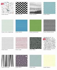 Teppich Selbst Gestalten : 62 besten personalisierte kinderteppiche bilder auf ~ Lizthompson.info Haus und Dekorationen
