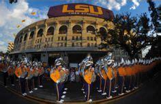 Louisiana State University | Lsu tiger stadium, Lsu, Lsu ...
