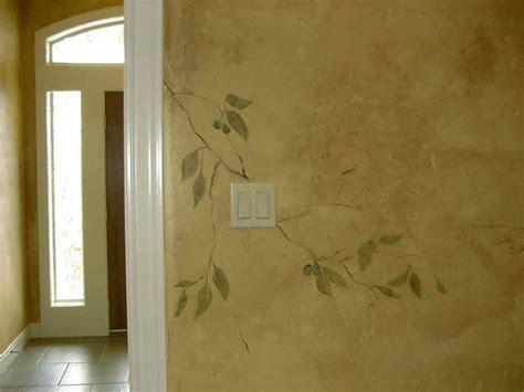 color washing walls color washing walls paint colors