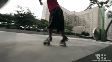 Skate Trick GIF - Find & Share on GIPHY