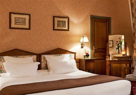 chambre hotel deauville chambre classique normandy barriere chambre du normandy