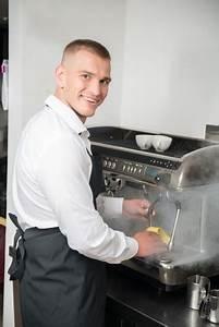 Gasheizung Wartung Wie Oft : tipps zur wartung der espressomaschine ~ Orissabook.com Haus und Dekorationen