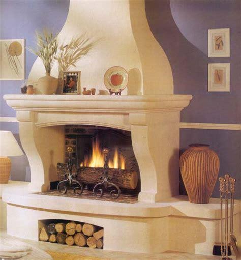 equipement cuisine professionnel décoration maison cheminee