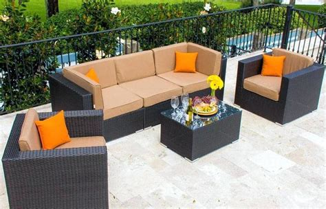 Clearance Patio Furniture Covers by Simple Frontgate Outdoor Furniture Covers Chair Patio