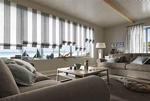 Store Bateau Sur Mesure : stores rideaux bateau voilage tapissier d corateur ~ Dailycaller-alerts.com Idées de Décoration