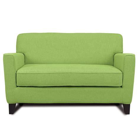 canapé pour petit espace canape pour petit espace maison design modanes com