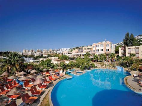palm garden hotel palm garden hotel gumbet bodrum region turkey book