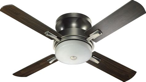hugger ceiling fans with light hugger ceiling fans with led lights modern