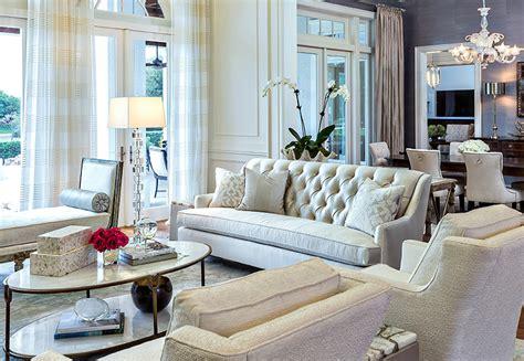 B Designs Home Decor : Interior Designer, Jupiter, Florida