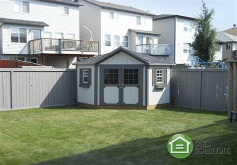 shed solutions edmonton products shed solutions