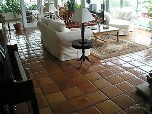 Cheminée Mexicaine Terre Cuite : terre cuite mexicaine c ramiques hugo sanchez inc ~ Premium-room.com Idées de Décoration