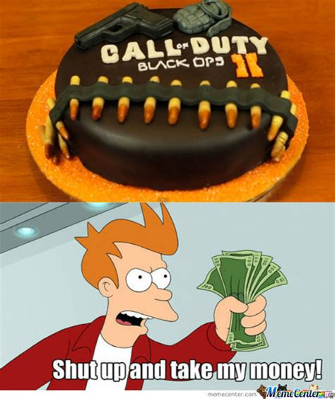 Birthday Cake Meme - birthday memes best collection of funny birthday pictures