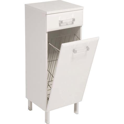 meuble colonne salle de bain leroy merlin lertloy