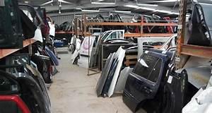 Automobiles D Occasion : opisto booste le commerce de pi ces automobiles d 39 occasion le lab id es ~ Maxctalentgroup.com Avis de Voitures