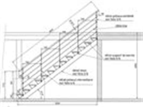 escalier 224 limon central montpellier h 233 rault 34 gard 30 languedoc roussillon