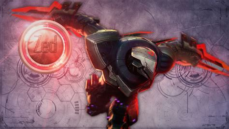 Project Zed By Ruanes97 On Deviantart