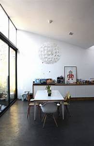 Luminaire Salon Ikea : suspension ikea maskros ~ Teatrodelosmanantiales.com Idées de Décoration