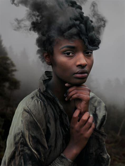 Best 25+ Portraits Ideas On Pinterest  Portrait, Face