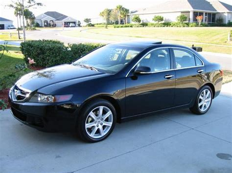 Acura Tsx Weight by Mike888 2004 Acura Tsx Specs Photos Modification Info At