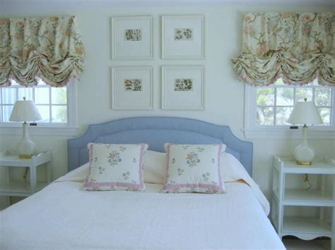green colored bedrooms beach theme bedroom decorating
