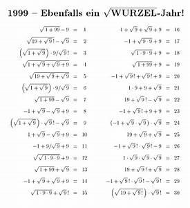 Die Wurzeln Der Welt : die wurzel inhalt 1999 ~ Watch28wear.com Haus und Dekorationen
