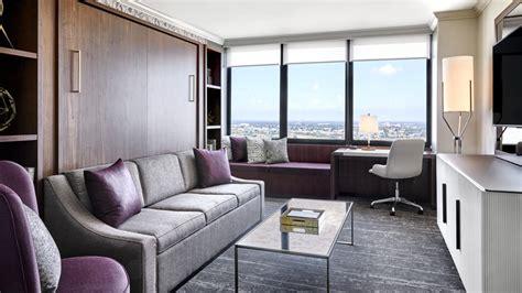bedroom suites   orleans french quarter jw