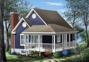 Delightful Small House Floor Plans With Porches by Bungalow Floor Plans Bungalow Style Homes Arts And