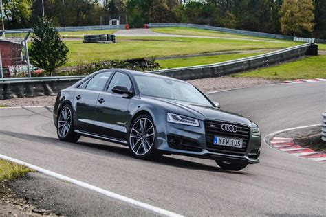 2019 Audi S8 Plus by 2019 Audi S8 Review Design Engine Release Date And Photos