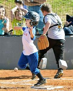 Heflin Parks and Rec hosts fundraiser tourney to finish up ...