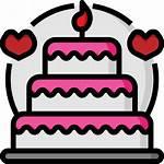 Cake Icon Icons Flaticon