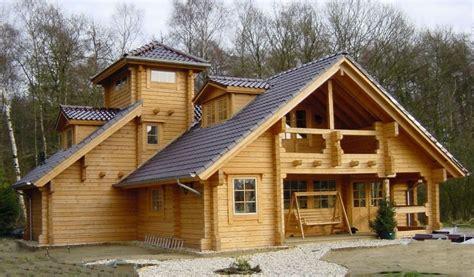 amazing  floor wood home image  ideas