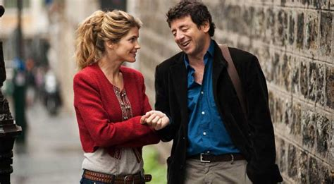 louis do de lencquesaing origine paris manhattan official site palace films