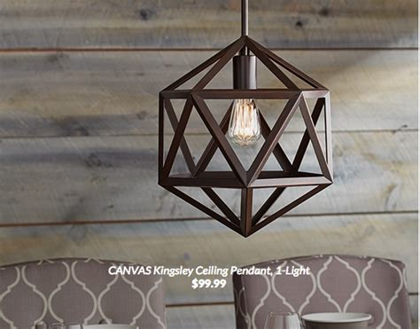 Kitchen Ceiling Lights Canadian Tire by Pendant Light Canadian Tire My Home Interior