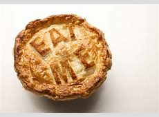 British Pie Week 2016 7 vegetarian pie ideas to celebrate